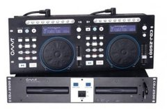 CDJ2500 Програвач CD / MP3 Play USB, SD